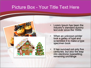 0000078500 PowerPoint Templates - Slide 20