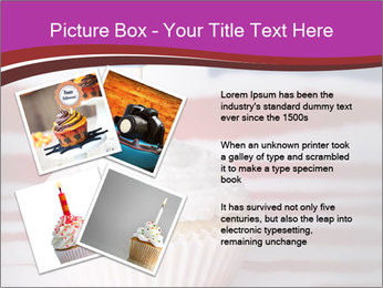 0000078500 PowerPoint Templates - Slide 23