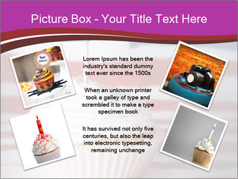 0000078500 PowerPoint Templates - Slide 24
