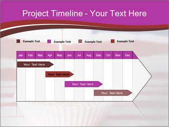 0000078500 PowerPoint Templates - Slide 25