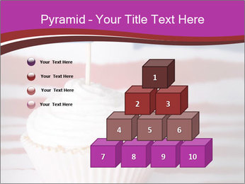 0000078500 PowerPoint Templates - Slide 31
