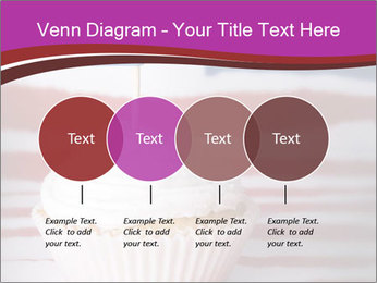 0000078500 PowerPoint Templates - Slide 32