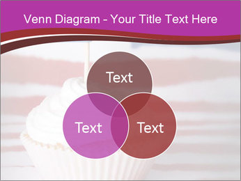0000078500 PowerPoint Templates - Slide 33