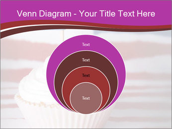 0000078500 PowerPoint Templates - Slide 34