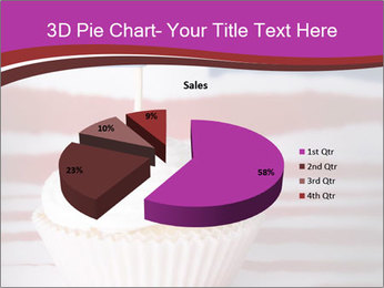 0000078500 PowerPoint Templates - Slide 35