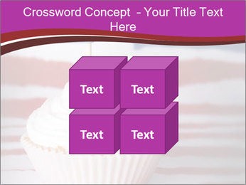 0000078500 PowerPoint Templates - Slide 39