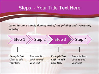 0000078500 PowerPoint Templates - Slide 4