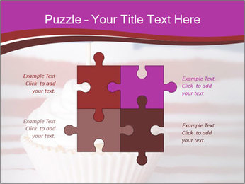0000078500 PowerPoint Templates - Slide 43