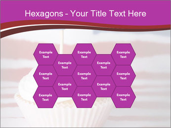 0000078500 PowerPoint Templates - Slide 44