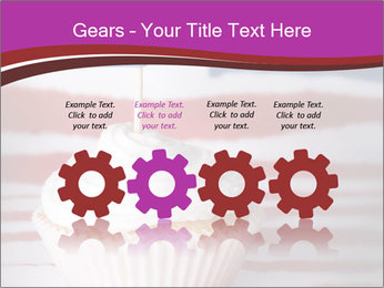 0000078500 PowerPoint Templates - Slide 48