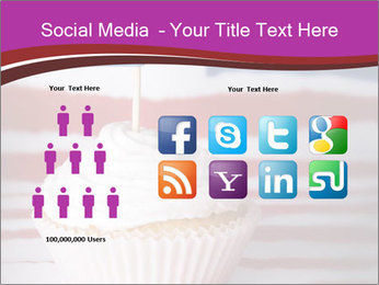 0000078500 PowerPoint Templates - Slide 5