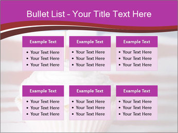 0000078500 PowerPoint Templates - Slide 56