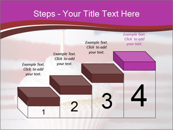 0000078500 PowerPoint Templates - Slide 64