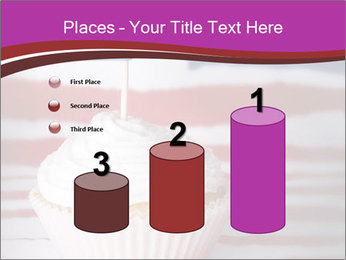 0000078500 PowerPoint Templates - Slide 65