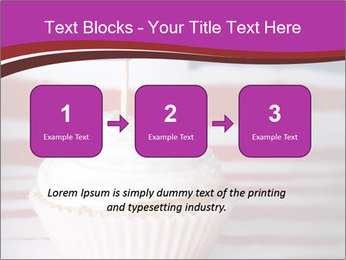 0000078500 PowerPoint Templates - Slide 71