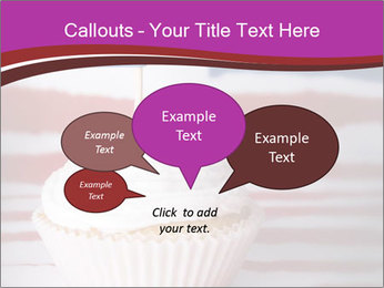 0000078500 PowerPoint Templates - Slide 73