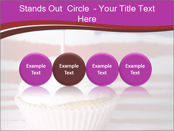 0000078500 PowerPoint Templates - Slide 76