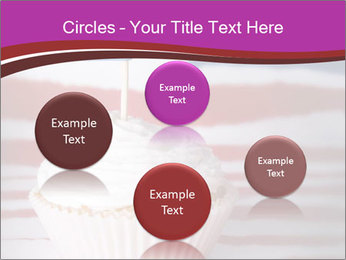 0000078500 PowerPoint Templates - Slide 77