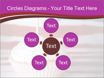 0000078500 PowerPoint Templates - Slide 78