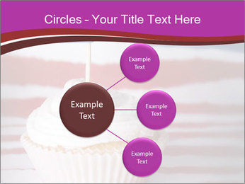 0000078500 PowerPoint Templates - Slide 79