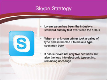 0000078500 PowerPoint Templates - Slide 8