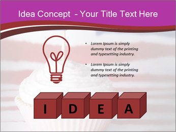 0000078500 PowerPoint Templates - Slide 80