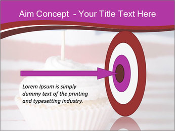 0000078500 PowerPoint Templates - Slide 83