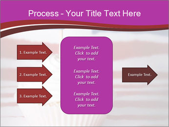 0000078500 PowerPoint Templates - Slide 85