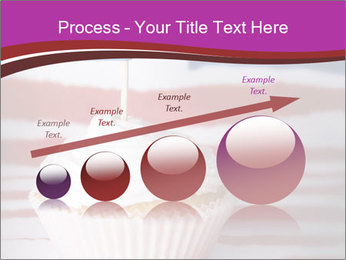 0000078500 PowerPoint Templates - Slide 87