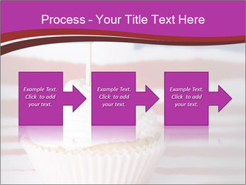 0000078500 PowerPoint Templates - Slide 88