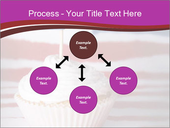 0000078500 PowerPoint Templates - Slide 91