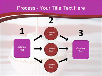 0000078500 PowerPoint Templates - Slide 92
