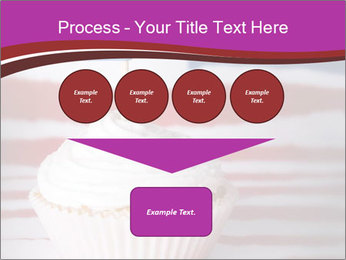 0000078500 PowerPoint Templates - Slide 93
