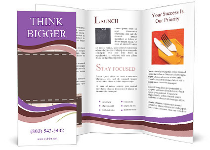0000078501 Brochure Template