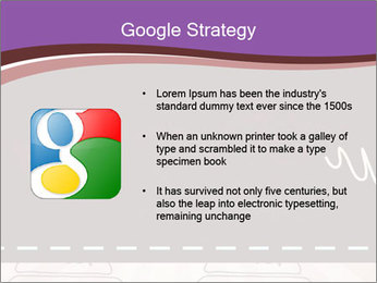0000078501 PowerPoint Template - Slide 10