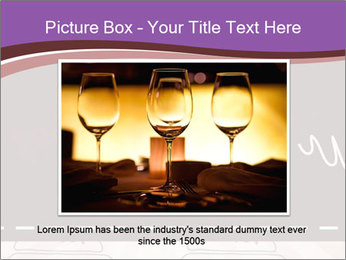 0000078501 PowerPoint Template - Slide 15