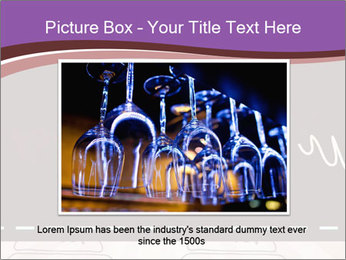 0000078501 PowerPoint Template - Slide 16
