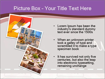 0000078501 PowerPoint Template - Slide 17