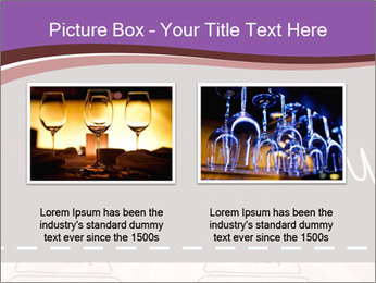 0000078501 PowerPoint Template - Slide 18