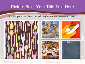 0000078501 PowerPoint Template - Slide 19