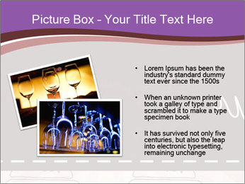 0000078501 PowerPoint Template - Slide 20