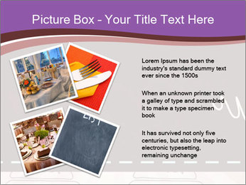 0000078501 PowerPoint Template - Slide 23
