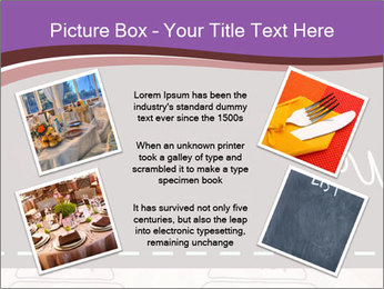 0000078501 PowerPoint Template - Slide 24
