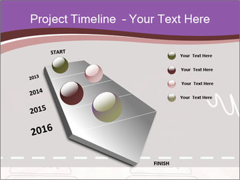 0000078501 PowerPoint Template - Slide 26