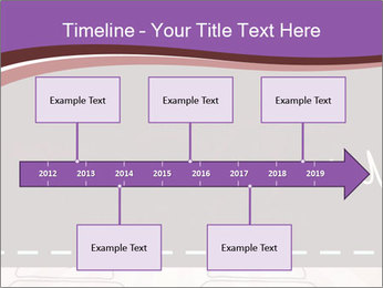 0000078501 PowerPoint Template - Slide 28