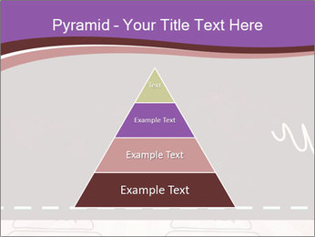 0000078501 PowerPoint Template - Slide 30