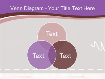 0000078501 PowerPoint Template - Slide 33