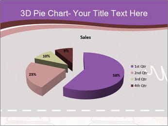 0000078501 PowerPoint Template - Slide 35