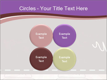 0000078501 PowerPoint Template - Slide 38