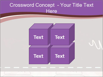 0000078501 PowerPoint Template - Slide 39